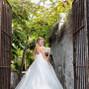 le nozze di Myriam Runza e Mariages Atelier Sposi 12