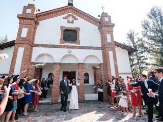 Serena Obert Weddings & Events 1