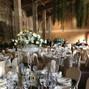 le nozze di Elisa Colletti e Del Carlo Catering 3