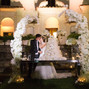 le nozze di Lavinia e Girafiore 21