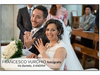 Vurchio Fotografia 3