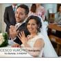 le nozze di Michelina D'andrea e Vurchio Fotografia 1
