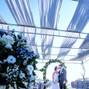 le nozze di Veronica e Luis Mas 9
