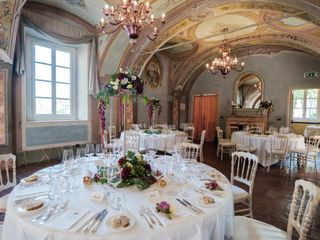 Serena Obert Weddings & Events 2