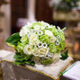 Le nozze di Alessia Zoli e Fior di Pesco 20
