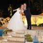 Le nozze di Maria Rosaria Nicotra e Del Popolo 6