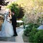 le nozze di Rosi Spicola e Atelier Galione 13