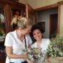 le nozze di Alessandra Bono e My Sicily Wedding 28