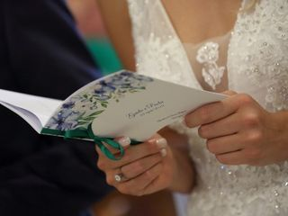 Wed - Wedding & Events Design 4