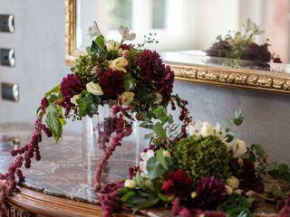 Serena Obert Weddings & Events 3