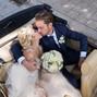 le nozze di Niccolò e Lada Fiori 4