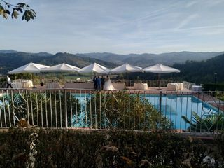 Villa Duchi d'Aosta 1