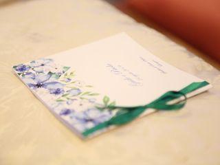 Wed - Wedding & Events Design 5