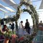 le nozze di Veronica e Luis Mas 11