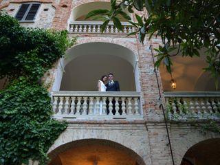 Villa Il Chiaramello 1
