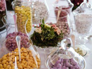 Serena Obert Weddings & Events 5