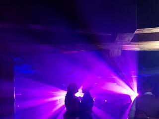 Dj Per Eventi - Exclusive Wedding 5