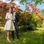 Le nozze di Mathieu e Aosta Panoramica 4