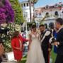 Le nozze di Roberta 💍👮♂️👰🏻 e Punto Zero Sposa 7