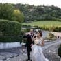 le nozze di Michele e InScena 8