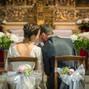 Le nozze di Mathieu e Aosta Panoramica 5