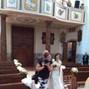 le nozze di Michele e InScena 11