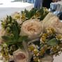 Flower Shop 15