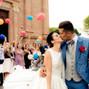 Le nozze di Elisa Guarato e Alfonso Lorenzetto Fotografo 50