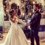 le nozze di Simona Incontro e Castello Xirumi Serravalle 9