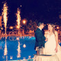 Le nozze di Toscano Rosaria e Danilo Di Marco Events and Wedding Planner 6