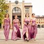 Le nozze di Elisa Guarato e Alfonso Lorenzetto Fotografo 51