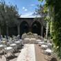le nozze di Debora e Castello Rocca dei Cavalieri 24