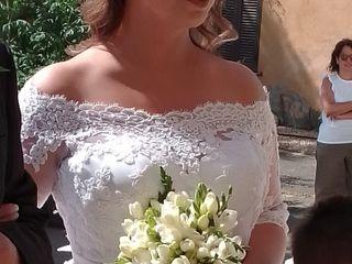 Paola Sardone 4