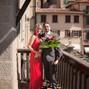 le nozze di Giulia e Studio Fotografico Di David Butali 2