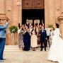 Le nozze di Elisa Guarato e Alfonso Lorenzetto Fotografo 52