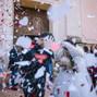 le nozze di Elena e Hakuna Matata Wedding Team 12