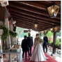Le nozze di Claudia Maistrello e Mauro Capacchione Dj & Live 1