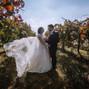 le nozze di Elena e Hakuna Matata Wedding Team 14