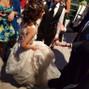 le nozze di Michele e InScena 23