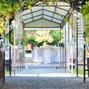 Le nozze di Valentina Verzani e Villa Verganti 5
