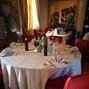 Le nozze di Silvia Soglia e Al Gallione 5