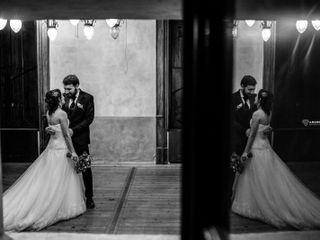 Andrea Landini Fotografo 1