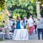 Le nozze di Valentina Verzani e Villa Verganti 6