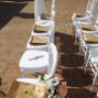 le nozze di Stella Mancarelli e Borgo Saverona 29