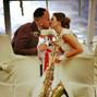 Le nozze di Alessandro Cassano e Simone Marra: Sax, Piano, Voce 8