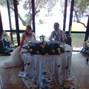 Le nozze di Susy Concetta e Segrino Verde 21