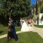 le nozze di Debora e Castello Rocca dei Cavalieri 31