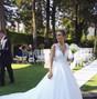 le nozze di Giulia Degl'innocenti e La Sposa di Firenze 8