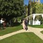 le nozze di Debora e Castello Rocca dei Cavalieri 32