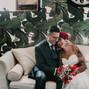 Le nozze di Cristina Ferrari E Tolotti Emanuele e Sara Aresu Smart Photography 6